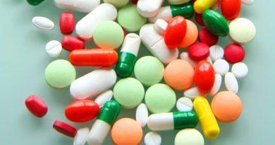 Metaanalisis: Perbandingan Hasil Terapi dan Efek Samping yang Berkaitan dengan Obat Penurun Gula Darah
