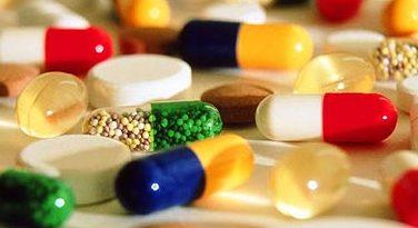 Peningkatan Risiko Ketoasidosis Diabetes setelah Inisiasi Terapi SGLT2 Inhibitor