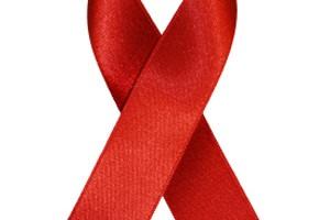 Bayi dari Ibu dengan HIV/AIDS (BIHA)