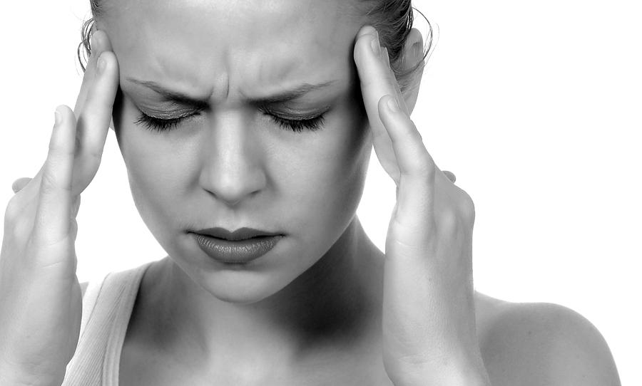 wanita-dan-migrain