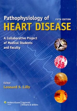 Pathophysiology-of-Heart-Disease