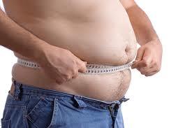 Aspek Medis Obesitas