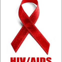 Infeksi Human Immunodeficiency Virus (HIV)