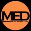 Medicinesia