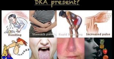 jurnal penelitian diabetes ketoasidosis pdf