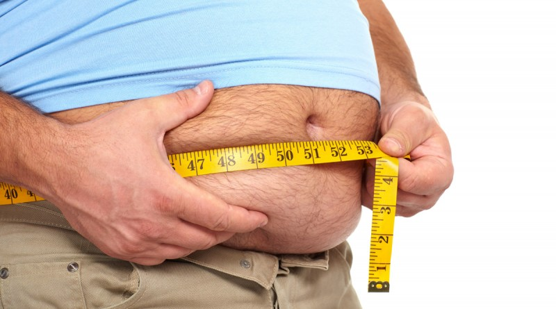Guideline Terbaru Penatalaksaan Obesitas oleh Canadian Task Force on Preventive Health Care