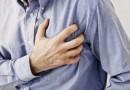 Penanganan Kegawatdaruratan Jantung : Takikardi