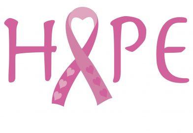 Faktor Risiko Kanker Payudara